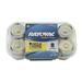 Rayovac Alkaline Batteries