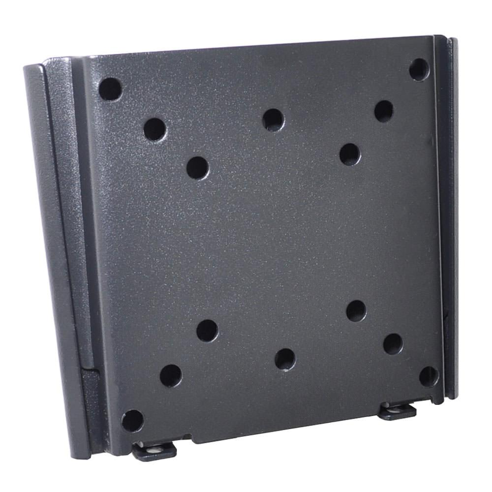 master mount fixed tv mount - Tv Mount