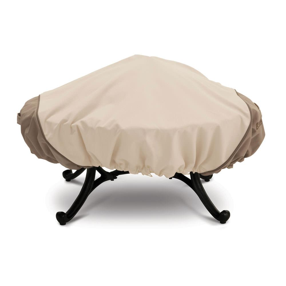 Fire Pit Covers Large Round Fire Pit Cover Classic