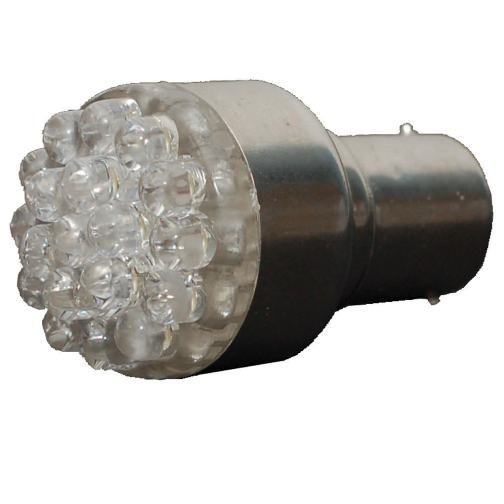 Led Replacement Directional Reading Bulb Daylight White Diamond 52533 Light Bulbs
