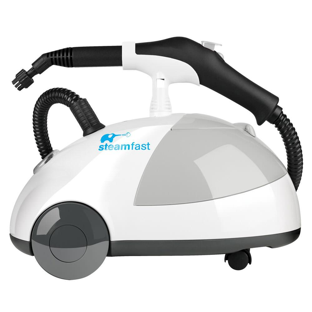 Maxi 8 bar cleaning equipment steam machines vacuum cleaners -  Steam Fast Sf 275 Steam Cleaner
