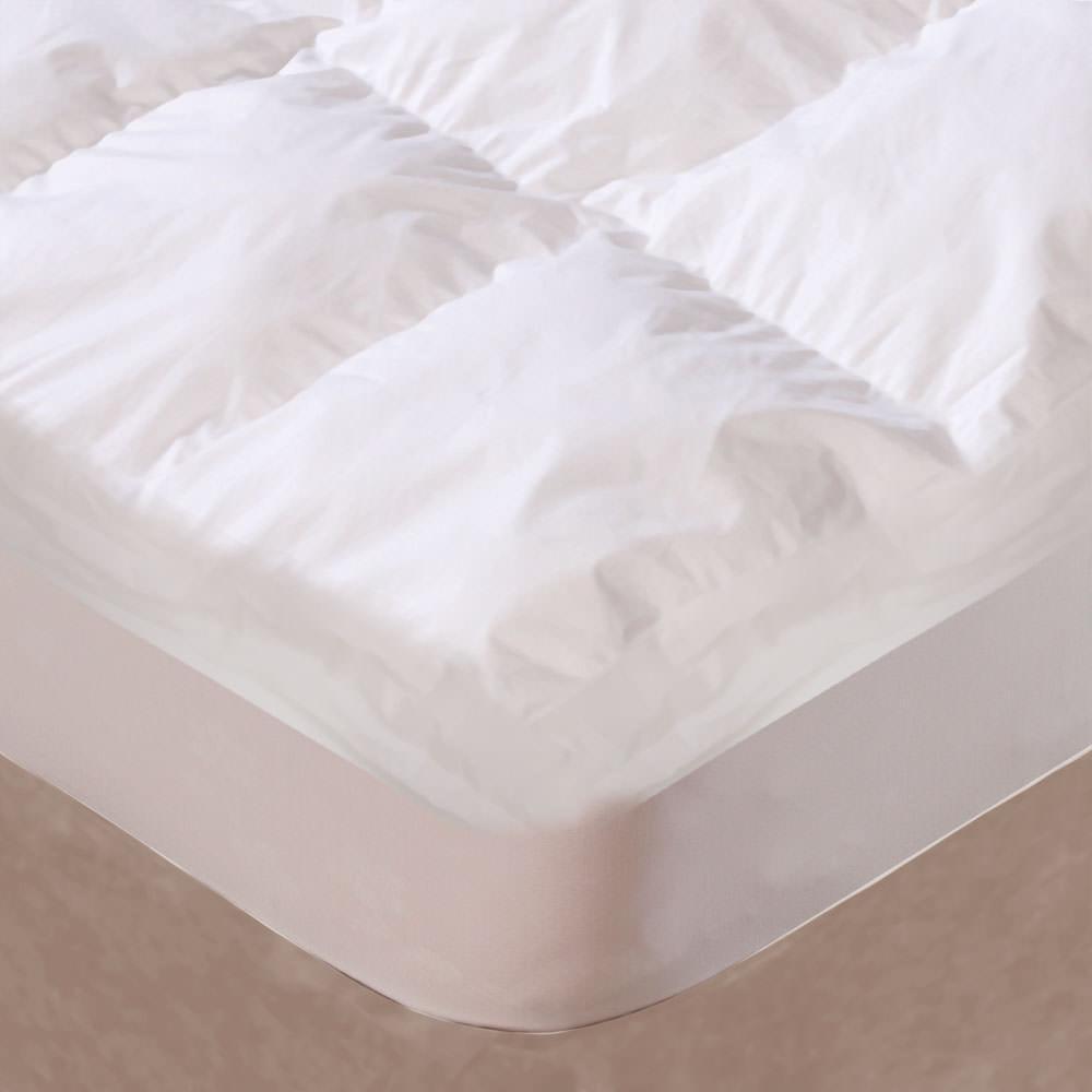 Sleep Innovations Body Pillow