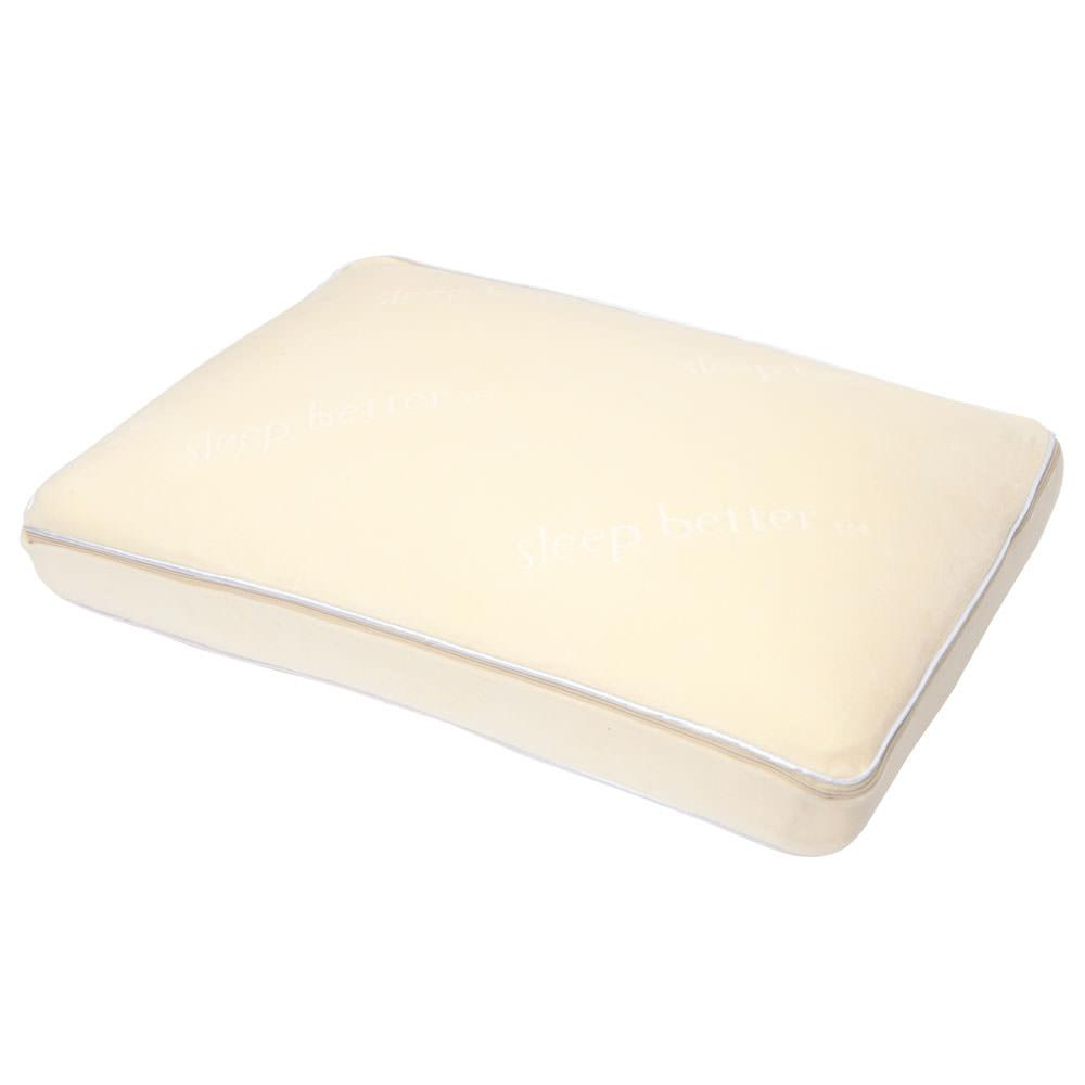 Perfect Luxury Gusset Pillow - Carpenter 31374529750 ...