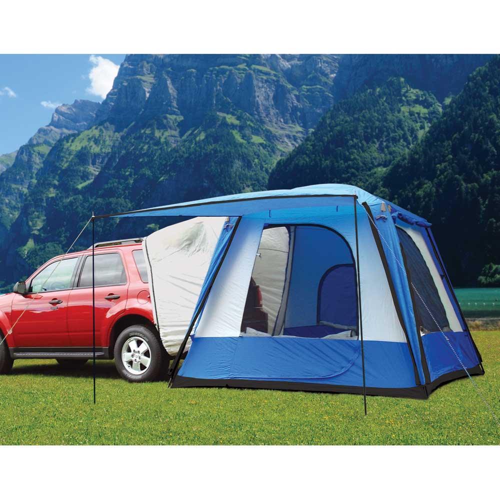 Sportz Suv Sportz Suv Tent 82000