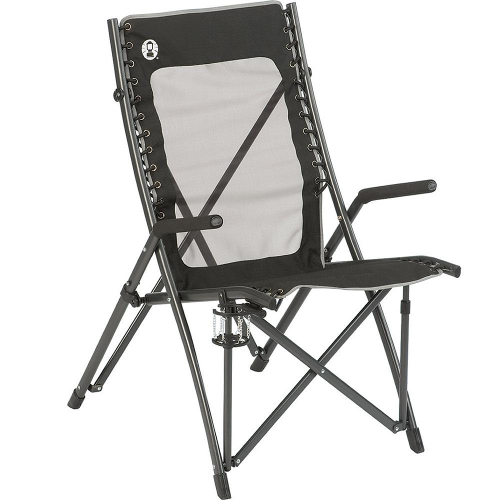 Coleman Sling Chair Coleman 2000020292 Folding Chairs – Sling Folding Chair