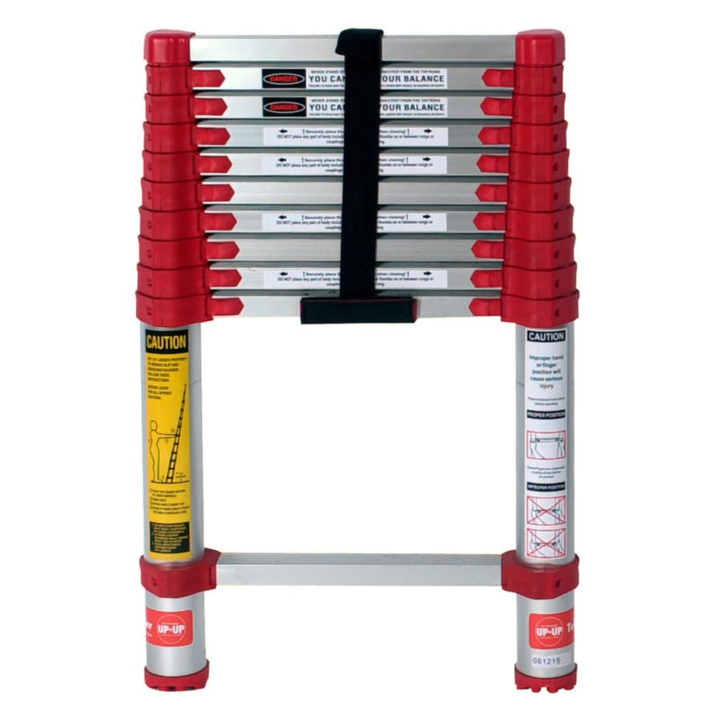 Rv Ladders Telescoping Ladders Camping World Autos Post