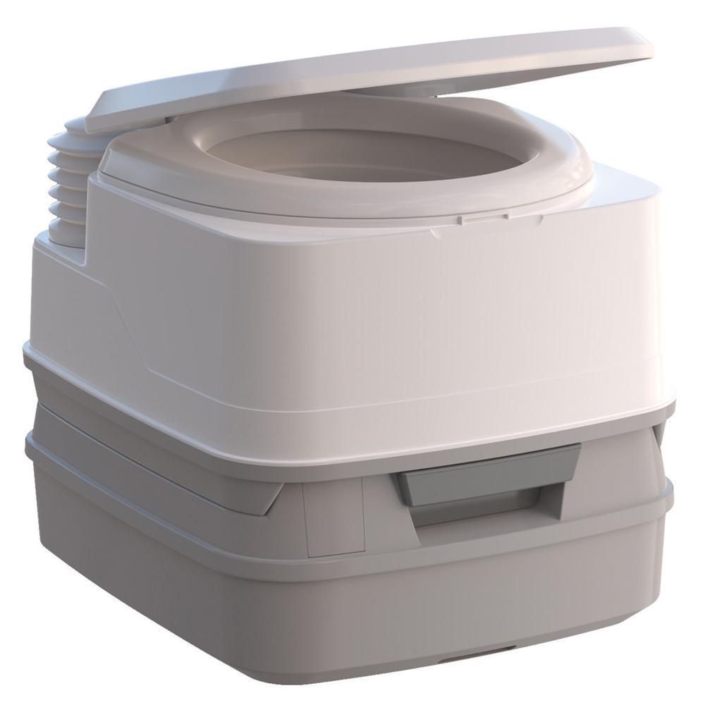 Porta potti portable toilets 260b thetford 92859 for Porta johns for sale