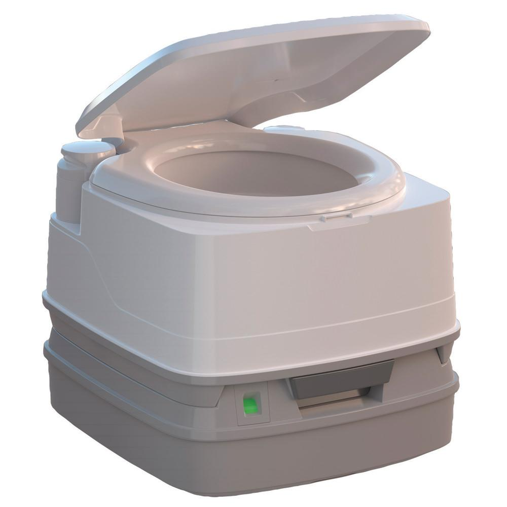 Porta Potti Portable Toilets   320P