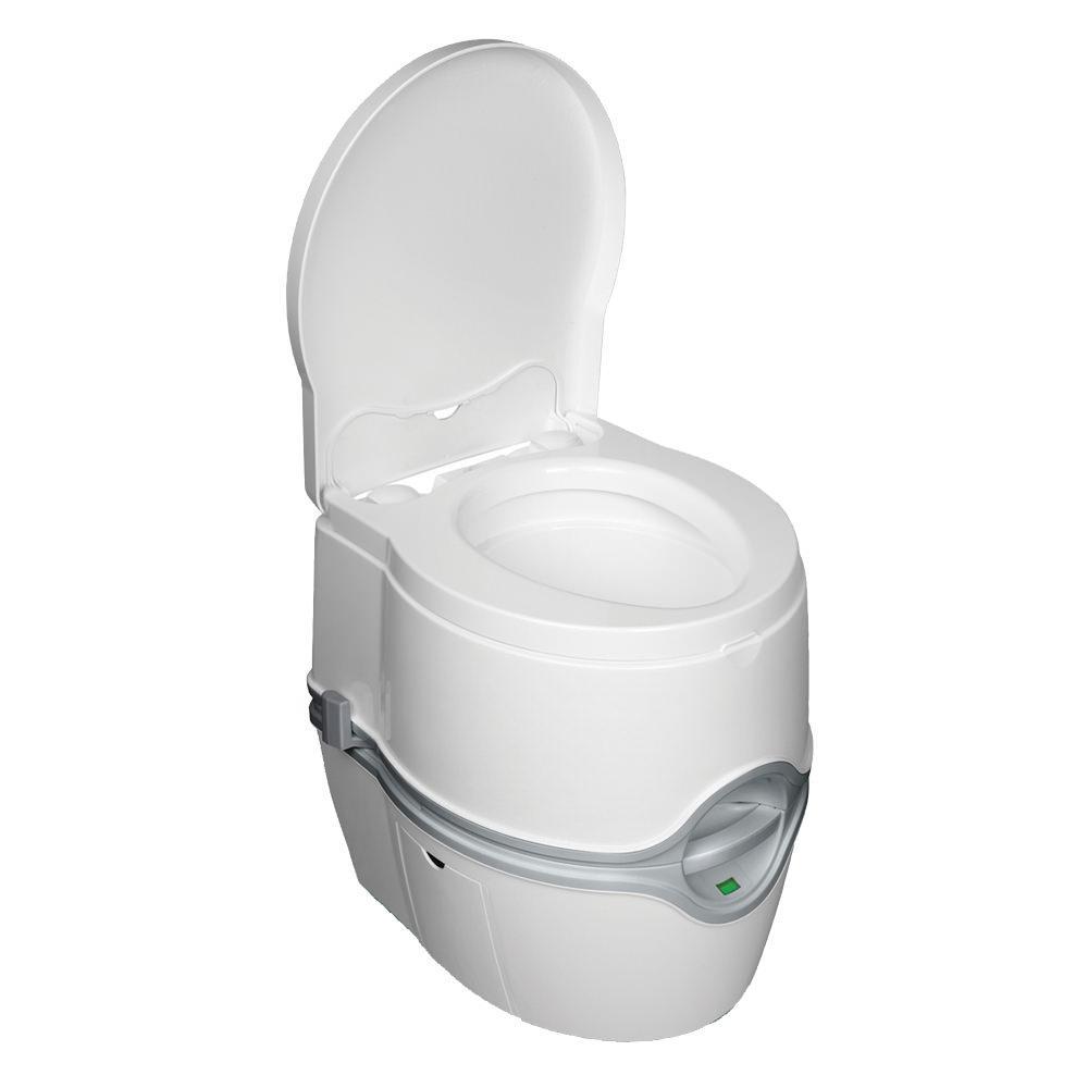 Porta Potti Portable Toilets   Curve. Porta Potti Portable Toilets   Curve   Thetford 92360   Portable