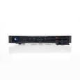 DIRECTV HD Receiver