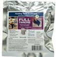Full Timers 4 oz Toss-in Sample Packet