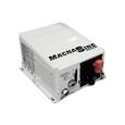 2800W Inverter/Charger
