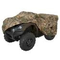 ATV Travel and Storage Covers-Large RealTree AP Camo