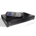 DISH Solo ViP211k HD Satellite Receiver