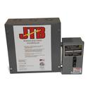 JTB Power Solution