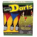 Classic Lawn Darts