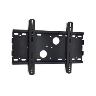 Fixed Flat TV Mount