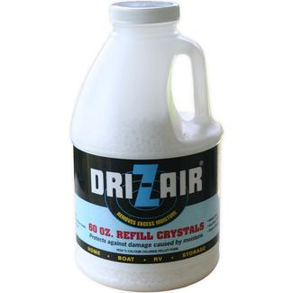 Dri-Z-Air 60oz Refills