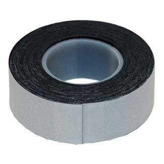 Super Seal Tape, Black