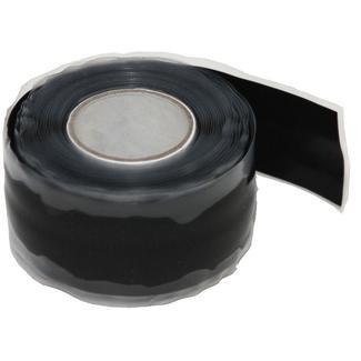 SOS Silicone Sealing Tape-Black