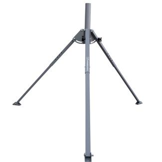 Winegard Satellite Antenna Portable Tripod Mount