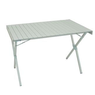 Dining Table- X Large
