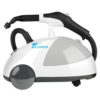 Steam Fast SF-275 Steam Cleaner