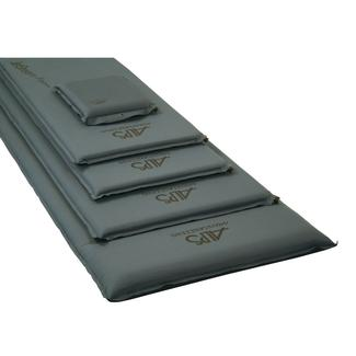 Lightweight Series Self-Inflating Air Pad - Extra Large