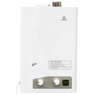 EccoTemp FVI12-LP Tankless Water Heater