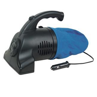 12-volt Vacuum