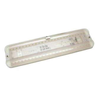 LED Light Utility Light