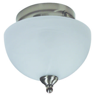 dinette lighting fixtures. traditional single globe dinette light lighting fixtures r