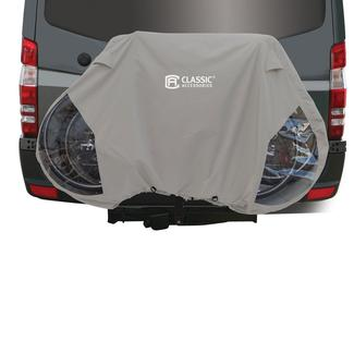 RV Deluxe Bike Cover