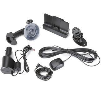 XM Dock & Play PowerConnect Kit for Second Vehicle