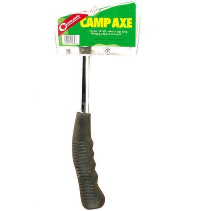 Camp Axe