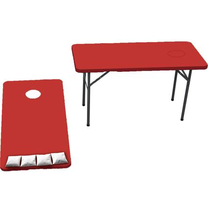Play-ble Table Sets