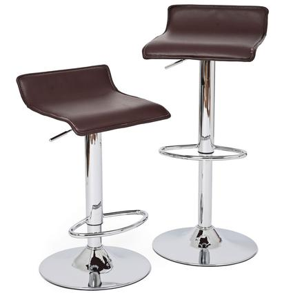 Klein Bar Stool - Set of 2