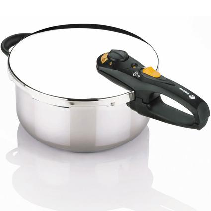 Duo 4 Qt. Pressure Cooker
