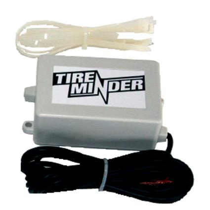 Hard-Wired Signal Booster