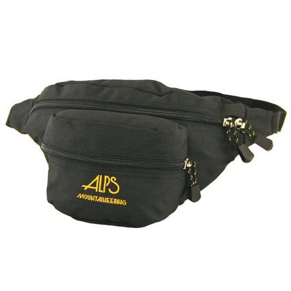 6th Avenue Fanny Pack