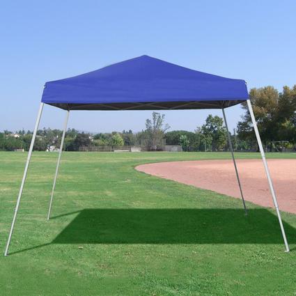 Traveler Sport Canopy, 10' x 10'