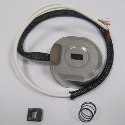 Magnet Kit for Dexter Electric Trailer Brake