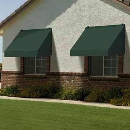 Classic Home Awnings
