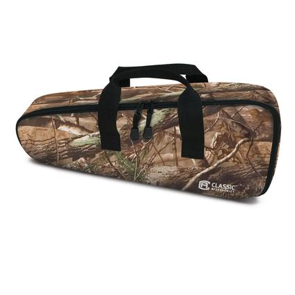 Hitch Totes-Realtree AP Camo