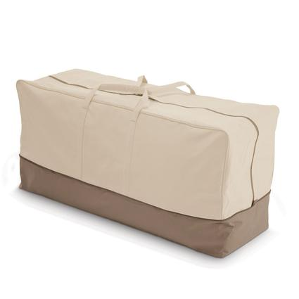 Veranda Collection Patio Furniture Covers - Cushion Bag