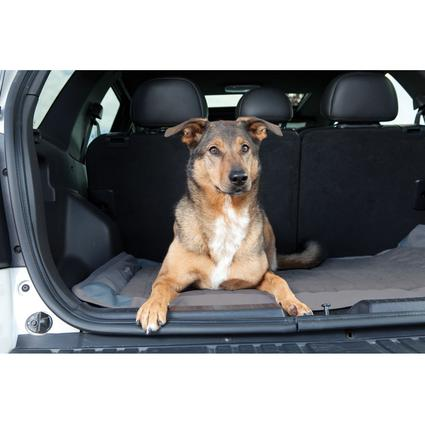 Deluxe Travel Mats-Cargo Size-LG
