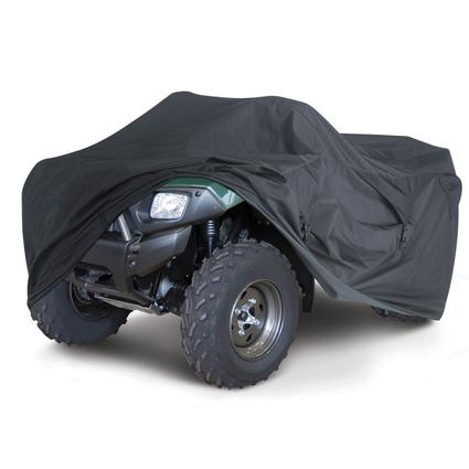 ATV Travel and Storage Covers