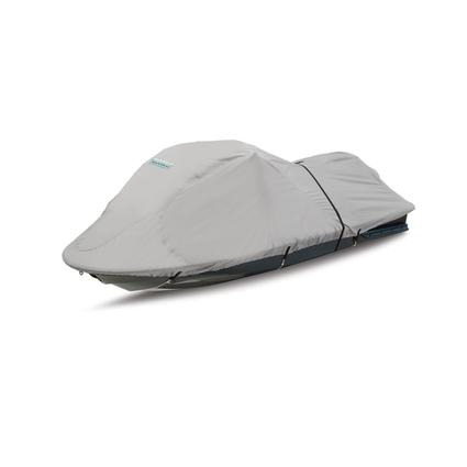 Personal Watercraft Travel and Storage Covers