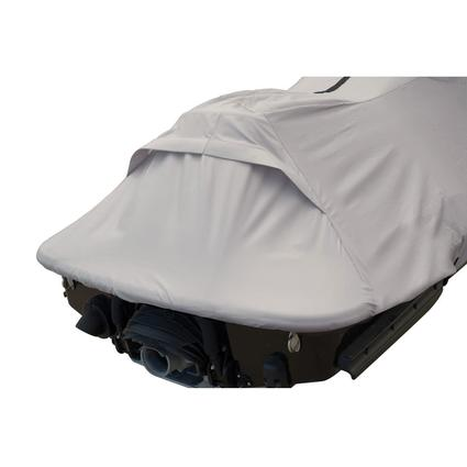 Personal Watercraft Travel and Storage Covers-Fits watercraft more than 124