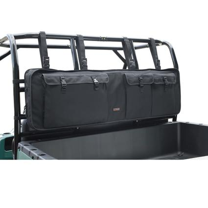 UTV Double Gun Carrier